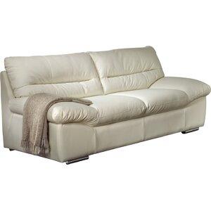2-Sitzer Sofa Kearsley von Home & Haus