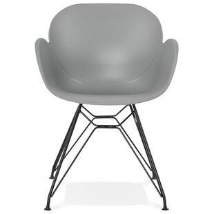 Hovland Dining Chair By Brayden Studio
