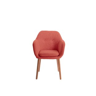 Check Prices Roux Armchair by Elle Decor Reviews (2019) & Buyer's Guide