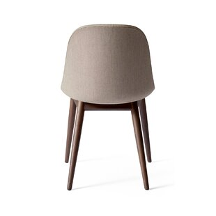 Harbour Upholstered Side Chair by Menu
