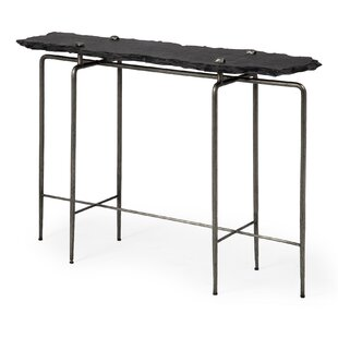 Graciano Console Table