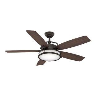 Hampton bay ceiling fan blades wayfair hampton bay ceiling fan blades aloadofball Gallery