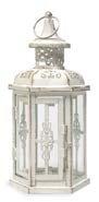 Ophelia & Co. Decorative Metal Lantern