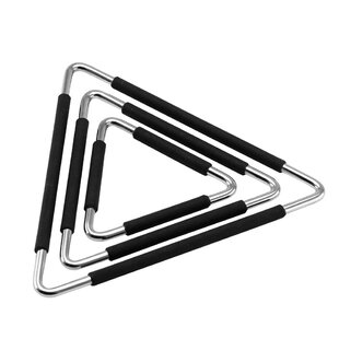 Large Metal Trivet Wayfair