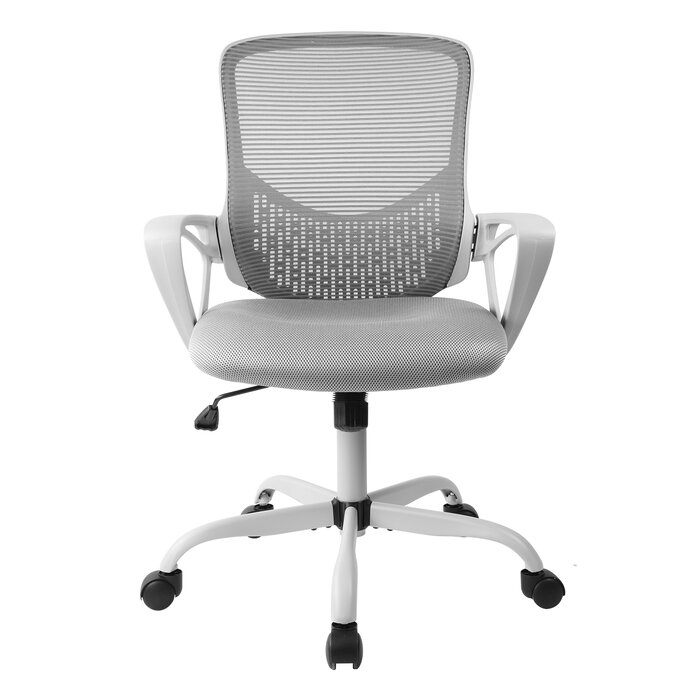 Latitude Run Andela Ergonomic Task Chair