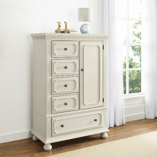 Vernay Armoire by Bertini