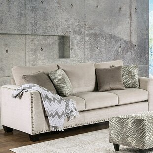 A&J Homes Studio Stefano Sofa