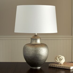 Farmingdale 27.75 Table Lamp