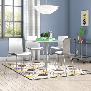 Sigmund Dining Chair (Set of 2)
