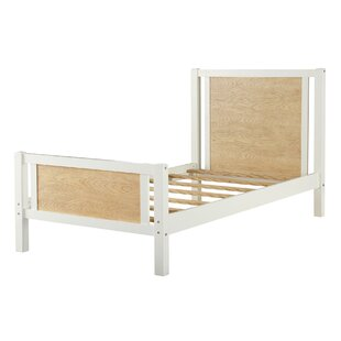 Viv + Rae Hayden Twin Panel Bed
