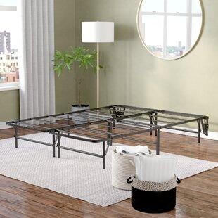 LT Bed Frame