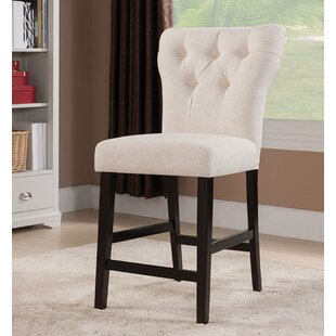 Derbyshire Bar Stool (Set of 2)
