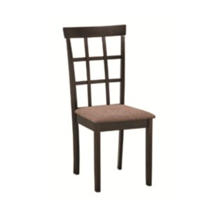 Richert Dining Chair (Set of 2)
