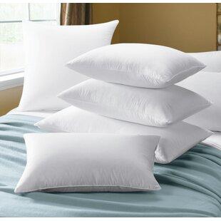 Alwyn Home Down Alternative Pillow (Set o..