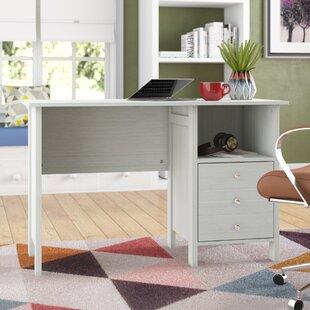 Santoro Desk
