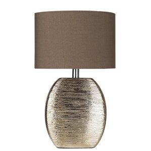 Miron 29cm Table Lamp