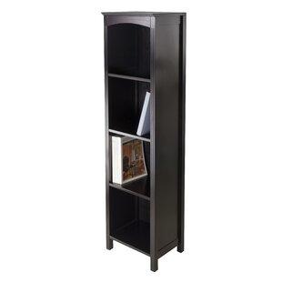 Martinsville Standard Bookcase