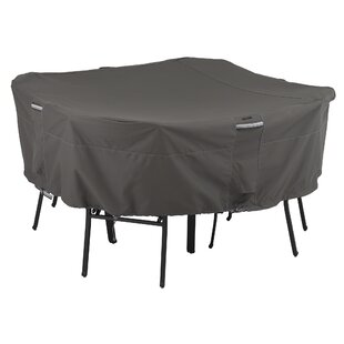 Freeport Park Patio Table/Chair Cover