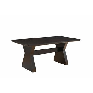 Lulsgate Dining Table