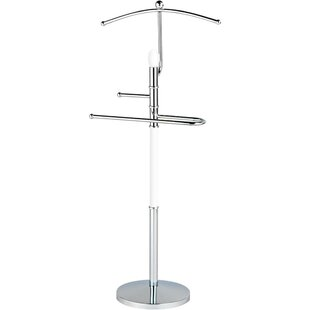 Esteves Coat Stand By Wade Logan