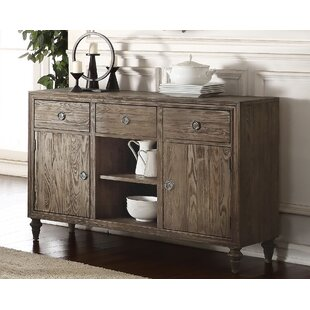 Twombly Sideboard Gracie Oaks