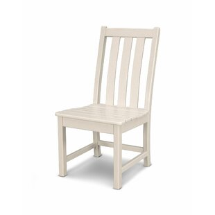 Vineyard Patio Dining Chair