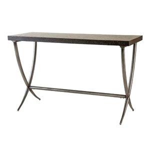 Orren Ellis Caire Console Table