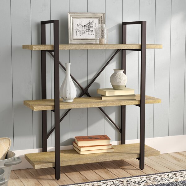 https://go.skimresources.com?id=138853X1602788&xs=1&url=https://www.wayfair.com/furniture/pdp/carmine-etagere-bookcase-lrfy3511.html