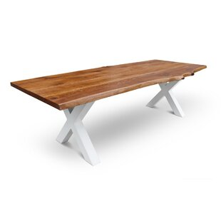 Foundry Select Alverson Dining Table
