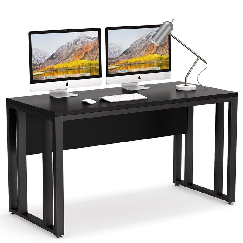 17 Stories Drexler Desk Wayfair