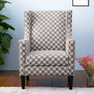 Deals Chavtika Armchair by Red Barrel Studio Reviews (2019) & Buyer's Guide