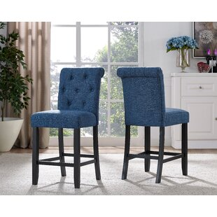 Darby Home Co Niall Side Chair (Set of 2)
