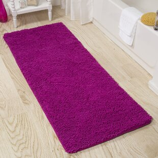 Pink Bath Rugs U0026 Mats