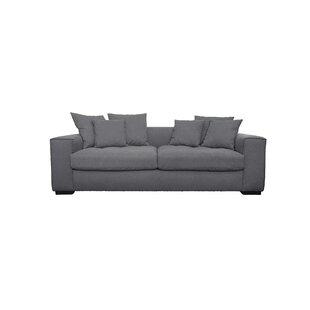 Leeds Sofa