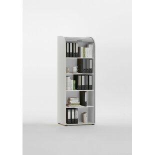 Mancini Bookcase By Ebern Designs