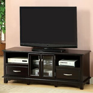 Reviews Parodi TV Stand for TVs up to 70 By Winston Porter