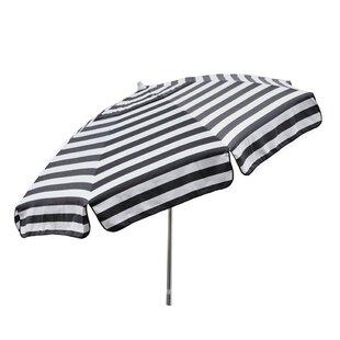 Destination Gear 7.5' Drape Umbrella by Heininger Holdings LLC