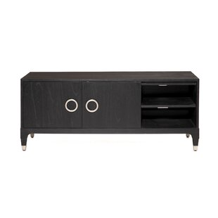 Atherton TV Stand for TVs up to 60