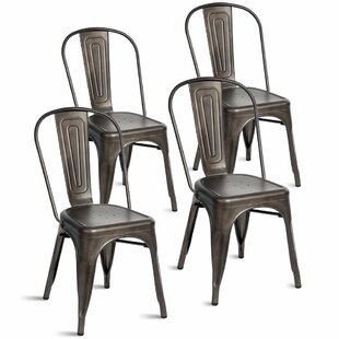 https://secure.img1-fg.wfcdn.com/im/94220279/resize-h310-w310%5Ecompr-r85/4424/44244855/kinnas-stacking-dining-chair-set-of-4.jpg
