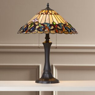 Laurie 21.9 Table Lamp