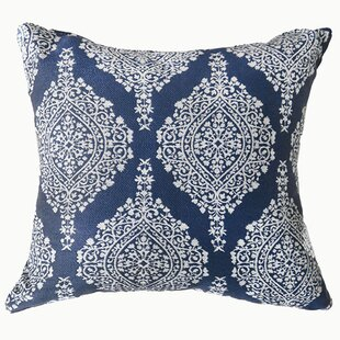 Ellamae Throw Pillow (Set of 2)