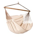 Meltham Cotton Chair Hammock