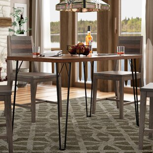 Trafton Dining Table by Un..