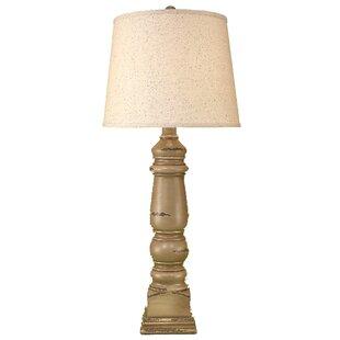Coast Lamp Mfg. Casual Living 35