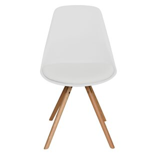 Marley Upholstered Dining Chair (Set of 4)