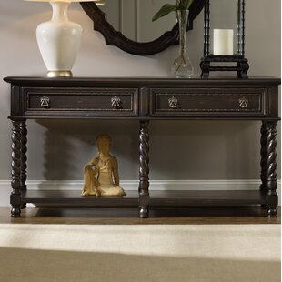 Treviso Console Table