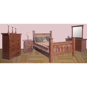 Viviano Cabinet Design