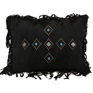 Manlius Rectangular Lumbar Pillow