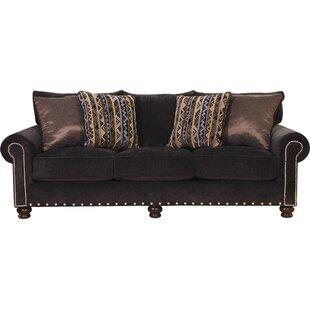 Belhaven Sofa
