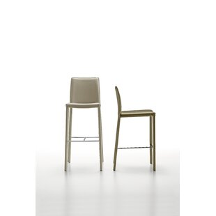 Nuvola 26 Bar Stool Midj